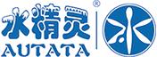 AUTATA Auto Sealing Machine Pro Manufacturer