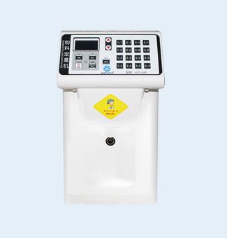 粉料定量机ATT-501