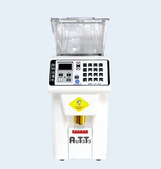 粉料定量机ATT-502A