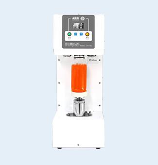 自动易拉罐封口机ATT-602