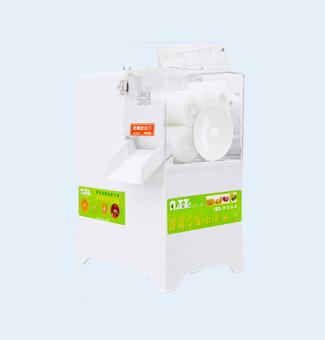 金桔/柠檬榨汁机ATT-002