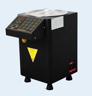 ATT-99L(圆桶16键)
