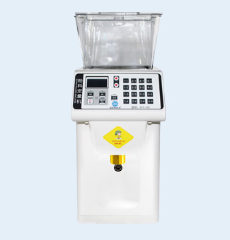 粉料定量机ATT-501A